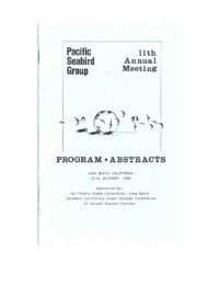 1984b_PSG covers combined reduced_Page_12_Image_0001