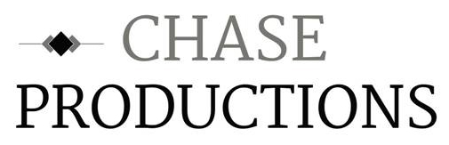 Chase Productions