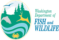 Washington Dept of Fish and Wildlife