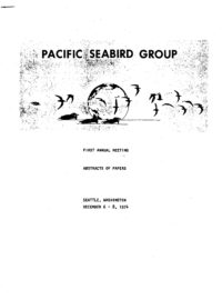 1974_PSG covers combined reduced_Page_02_Image_0001