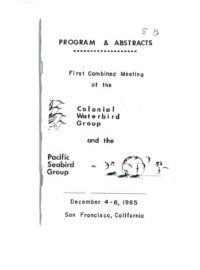 1985_PSG covers combined reduced_Page_13_Image_0001