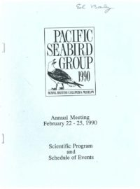 1990_PSG covers combined reduced_Page_17_Image_0001
