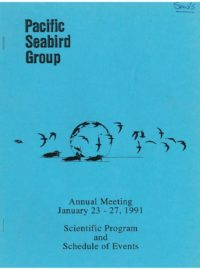 1991_PSG covers combined reduced_Page_18_Image_0001