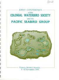 1995b_PSG covers combined reduced_Page_23_Image_0001
