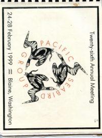 1999_pdf233